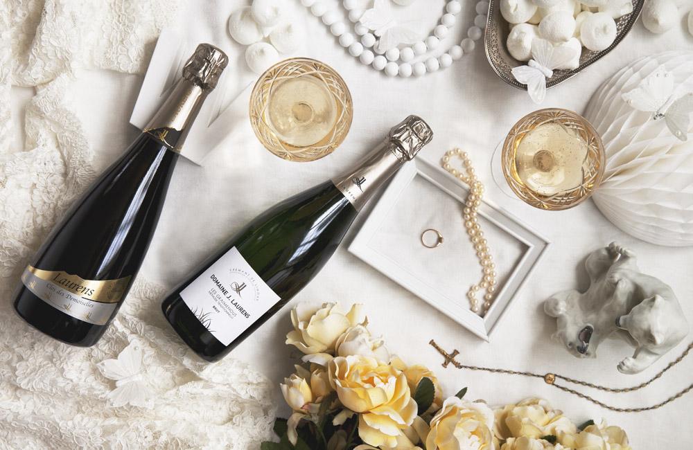 Ny kund: Winespotting