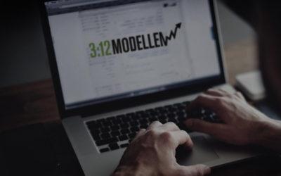 Gratis verktyg hjälper småföretagare att optimera uttag av lön och utdelning